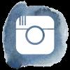 kisspng-computer-icons-clip-art-aquicon-instagram-icon-5ab11006896ab3.0354820815215534145629